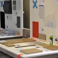Des alternatives matériaux pour éco-concevoir