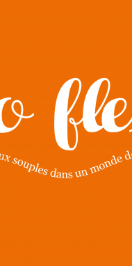 Exposition So FLEX Innovathèque