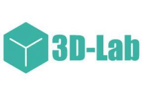 Le nouveau 3D-LAB du FCBA ouvre ses portes !